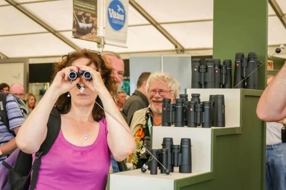 Blog-Besucher2-Bird-Fair_Leica-12-1025x683