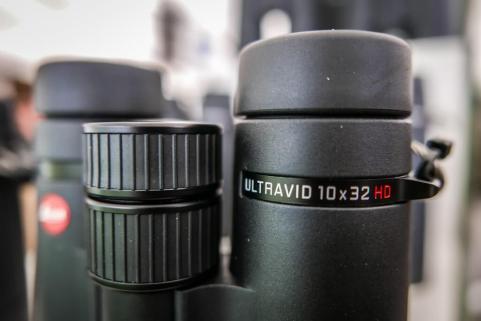 Blog-Fernglas-Bird-Fair_Leica-7-1025x686