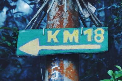 Cali-Colombia-1025x684