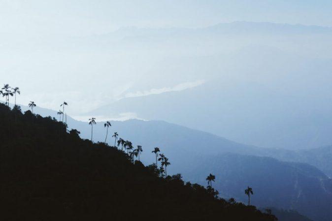 Colombia-Scenic-2-1025x684