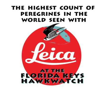 FKH-logo