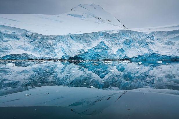 Fels-und-Eis-1025x681