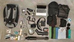 Gear_Bag_Noah_PS_BY-5186-1025x581