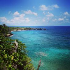 Jamaica-1025x1025