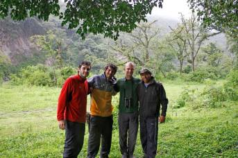 Noahandfriends_CerroNegroArgentina_photobyDarioZambrano