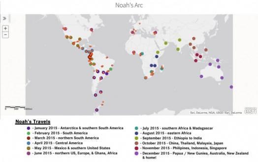 Noahs-map1-1025x644
