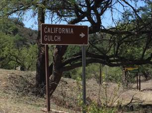 ca-gulch-sign1-1025x769