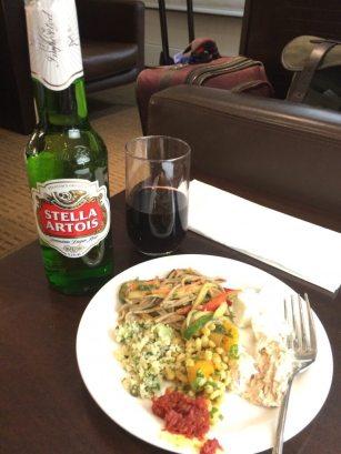 meal-at-King-David-Lounge-ELAL-769x1025