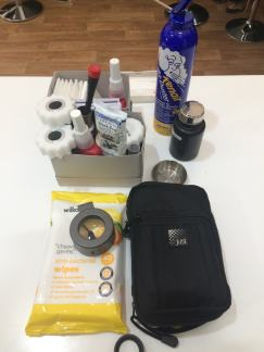 repair-stuff-klein