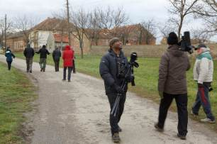 Lindo-leading-a-tour-in-Serbia-(David-Fettes)_klein