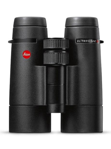 ULTRAVID-8x42-HD-Plus