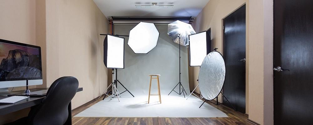 meilleur kit studio photo avis