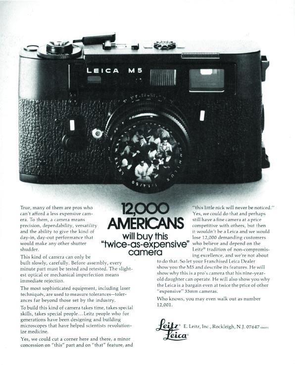 Leica_Photography_1972_1_Leica_M512 copy