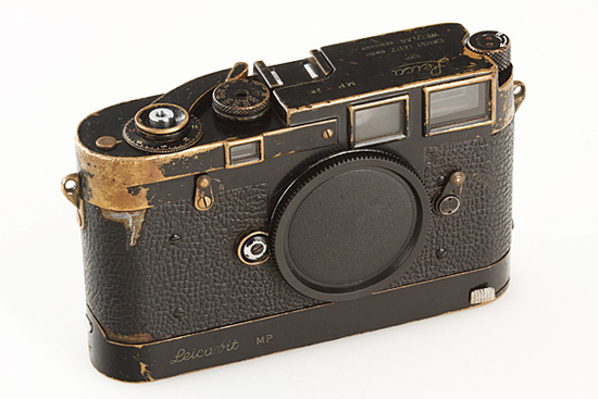 leica-MP-black-paint-1958