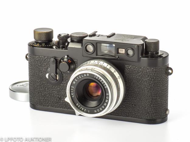 Leica IIIg LPfoto 1