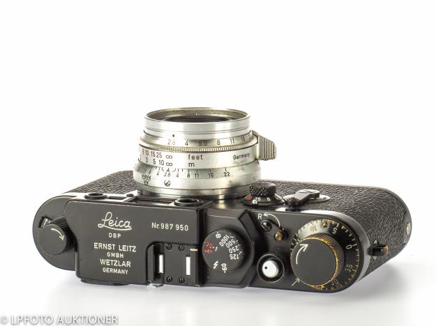 Leica IIIg LPfoto 2