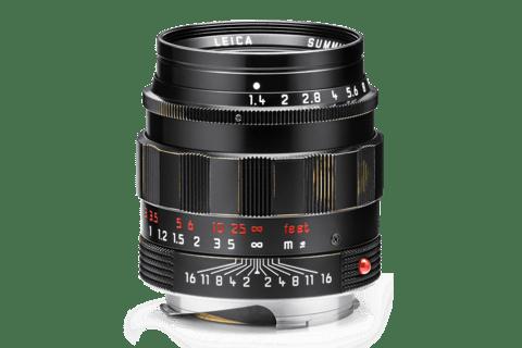 USP-3-LENNY_teaser-480x320