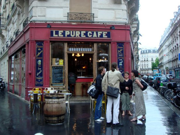 le-pure-cafe