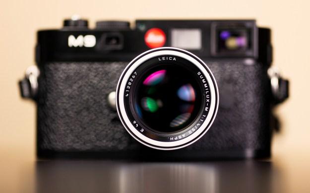 ws_Leica_M9_Lens_1920x1200