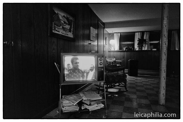 1976AA001-Edit-2