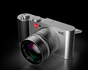 Leica Mirrorless APS C camera concept 4 300x240 Detailed renderings of the Leica Mirrorless APS C camera concept