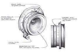 Leica Summaron-M 28mm f/5.6 lens officially announced