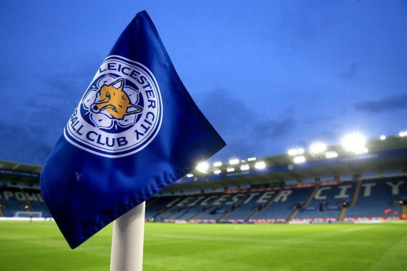 Match Centre | Leicester City FC
