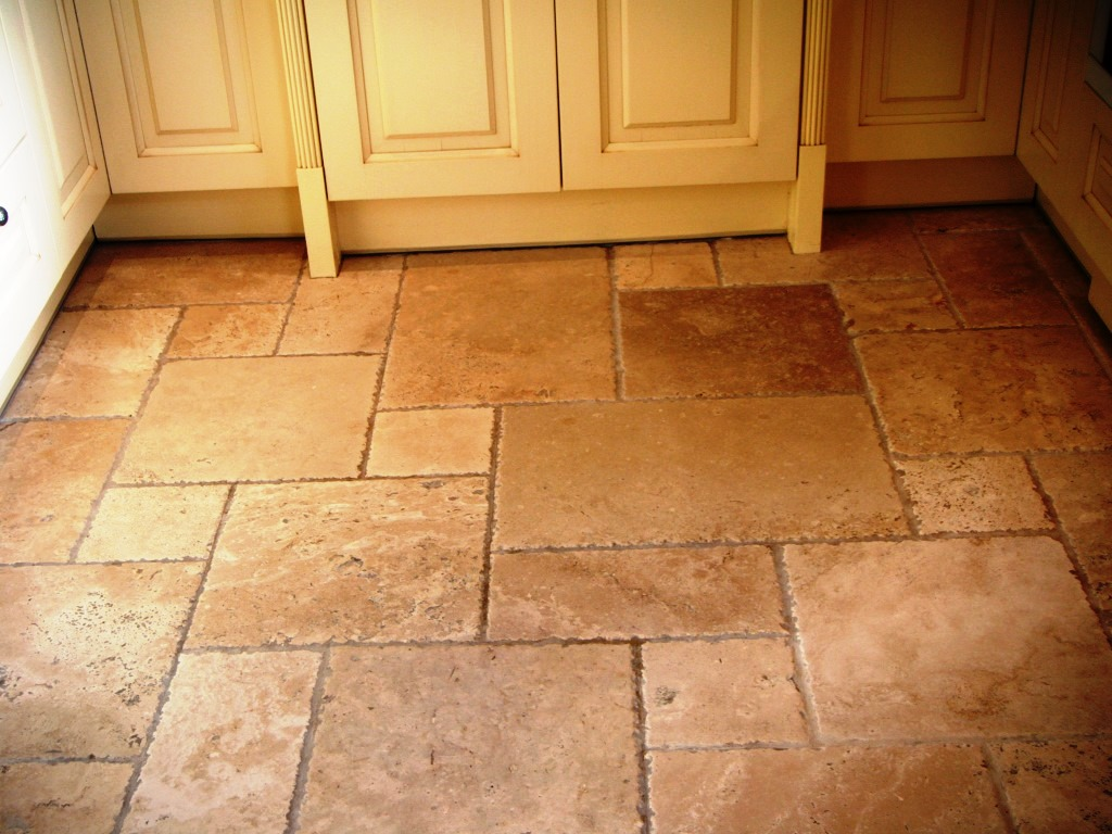 tile maintenance  Stone Cleaning and Polishing Tips For