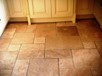 tile maintenance | Stone Cleaning and Polishing Tips For ...