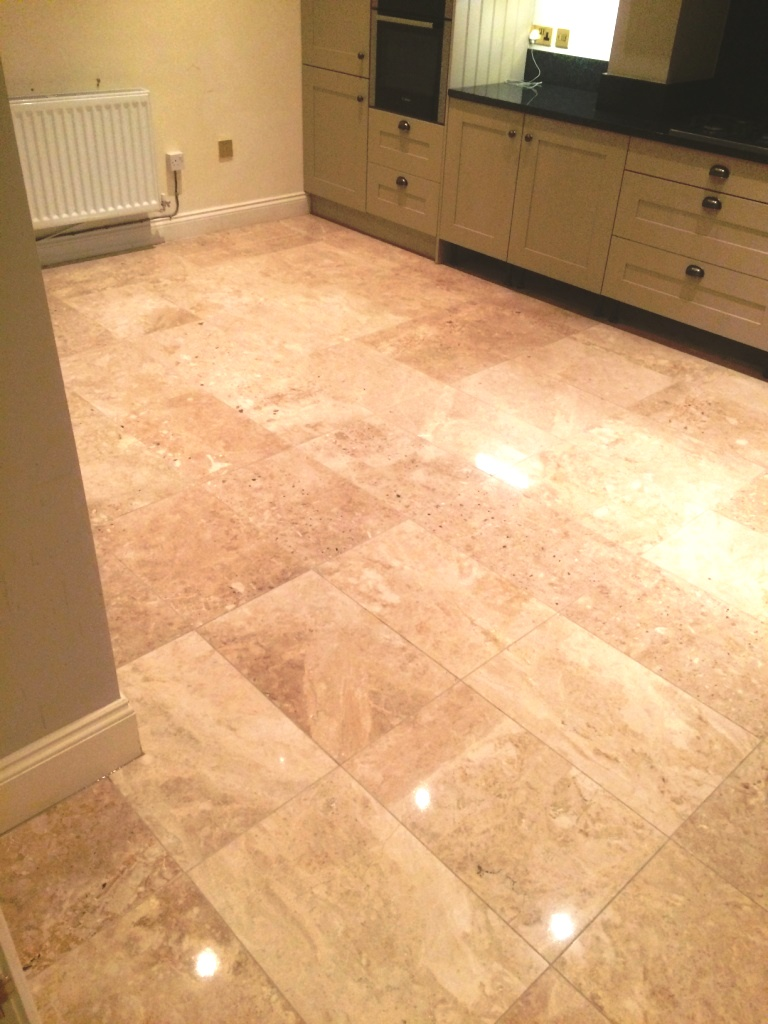 Leicestershire Tile Doctor  Your local Tile Stone and Grout cleaning and sealing service Tel