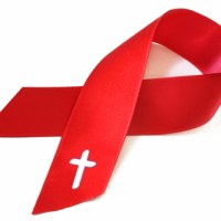 Blind Faith: HIV Prayer Cure Claims Three Deaths