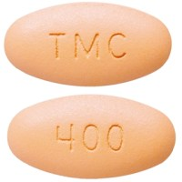 Pharmaceutical giant recalls batches of HIV drug Prezista