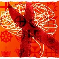 Religion, HIV & Mental Health