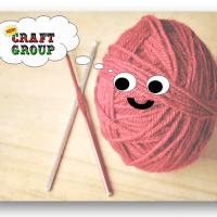 LASS Craft Group