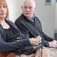 Emmerdale spoilers: Val Pollard to have health crisis(!)