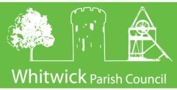 16594-Whitwick-P-Council-Logo