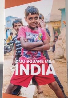 square-mile-india