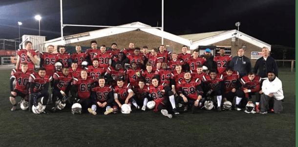 Falcons Team.png