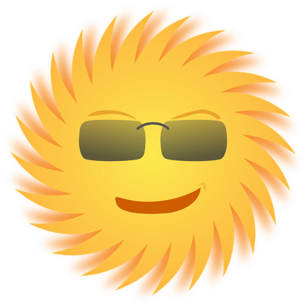 sun with glasses.png