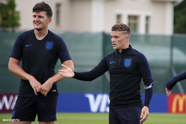 Harry_Maguire_and_Kieran_Tripper_2018