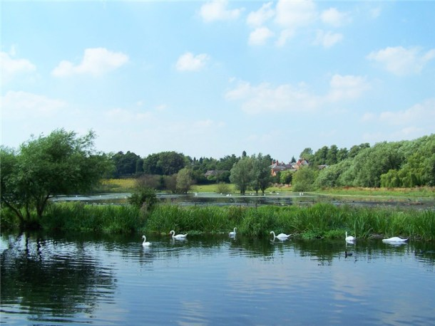 Watermead_Country_Park (1)