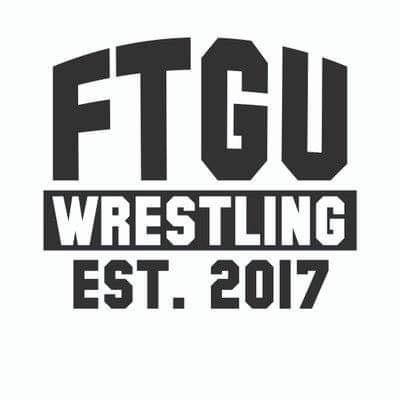 FTGU logo