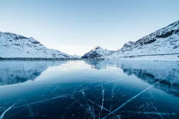 Pexels Frozen 2 2.jpeg