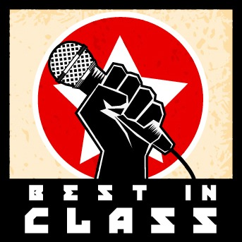 BestInClass_680x680