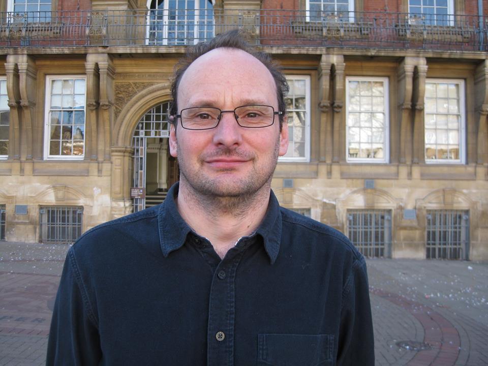 Andrew Walton picture