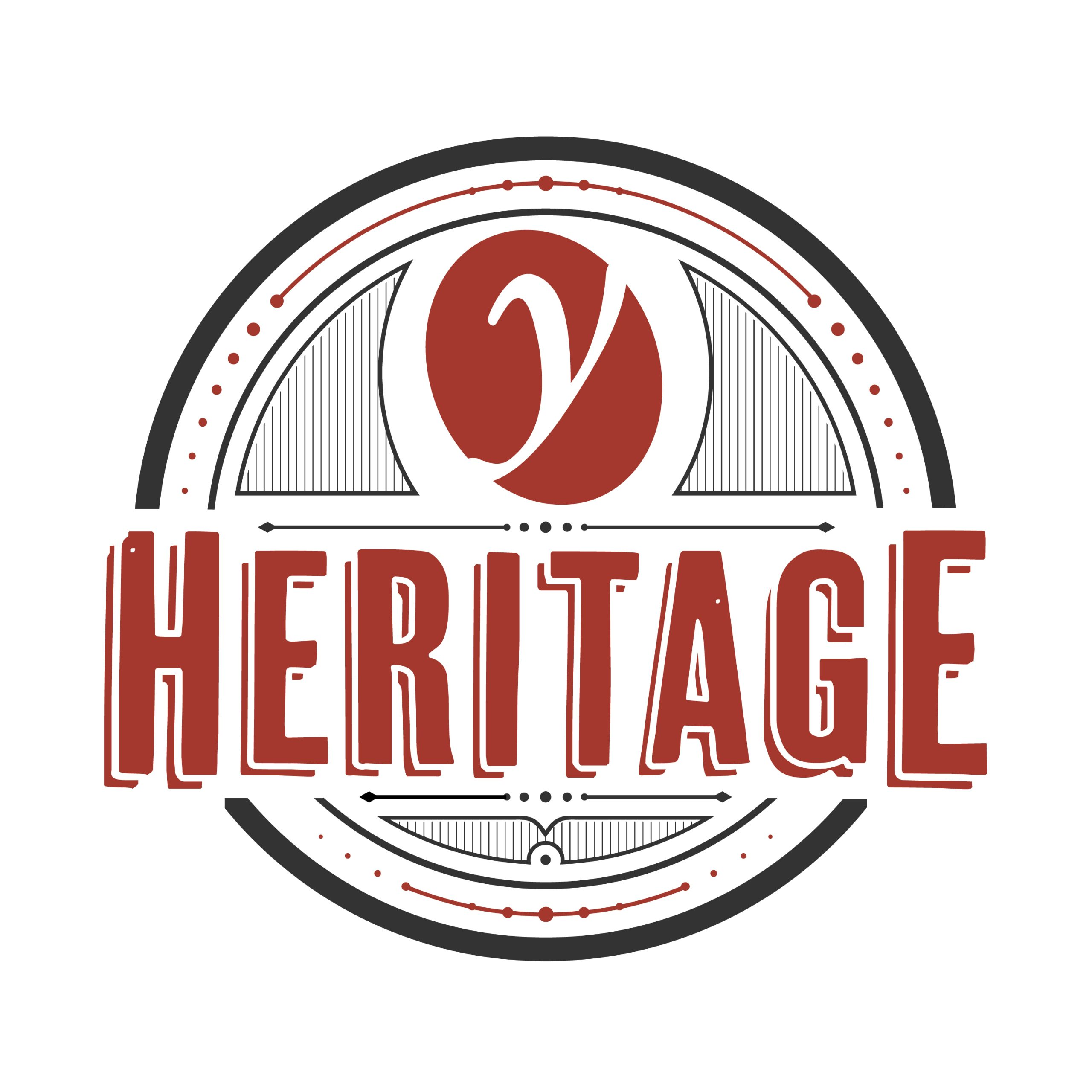 Y-Heritage Podcast Sessions