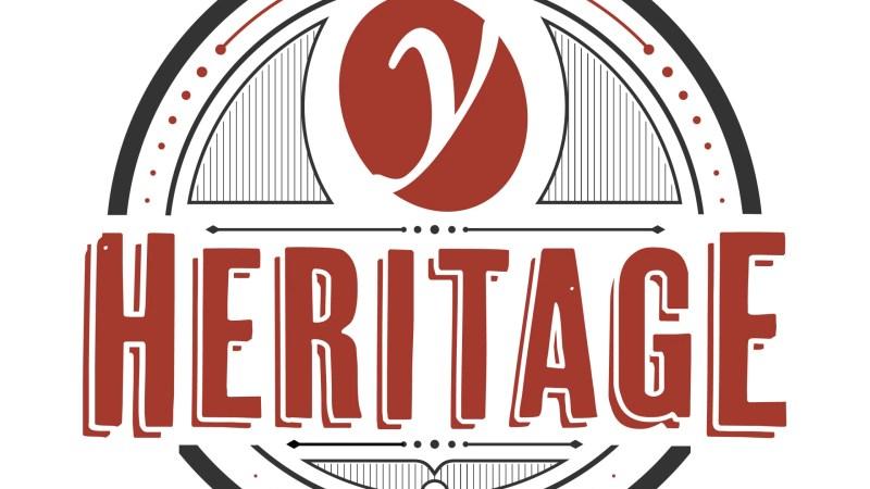 Y-Heritage