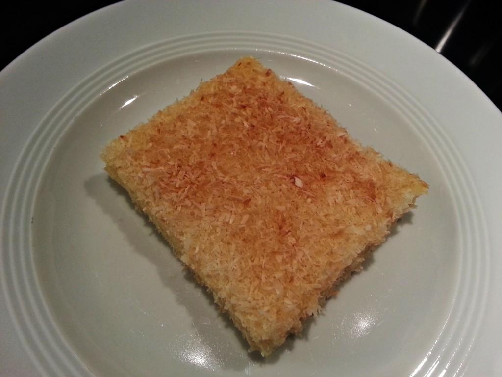 Kuchen Creme Kalorienarm