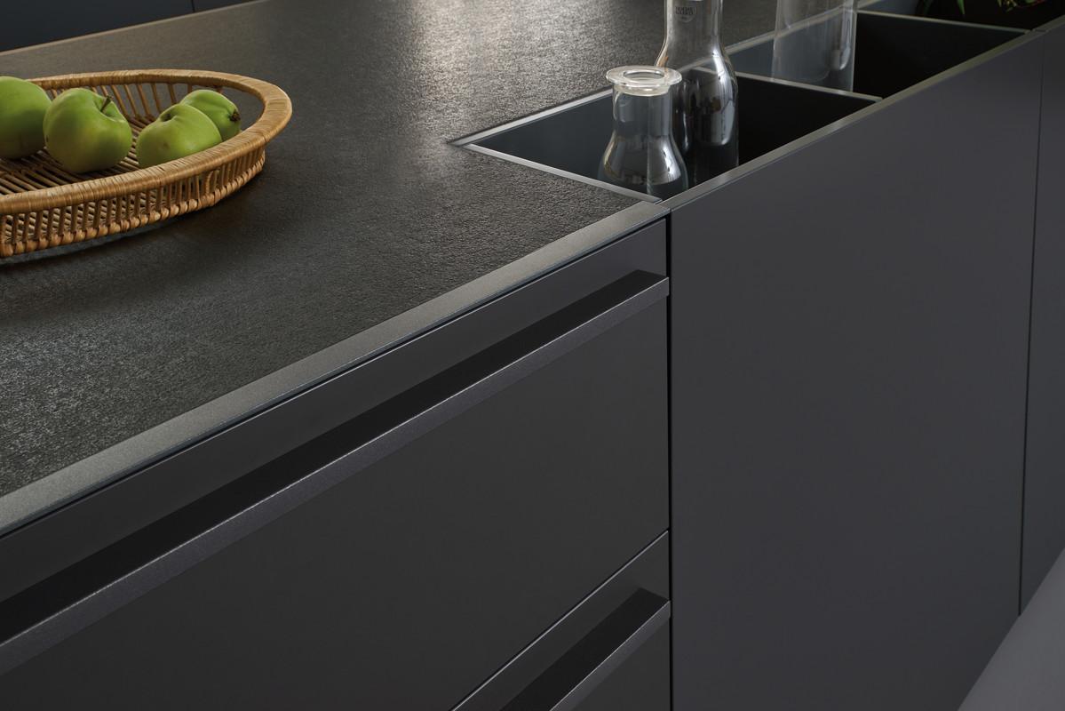 elektroger te f r die k che bondi valais von leicht. Black Bedroom Furniture Sets. Home Design Ideas