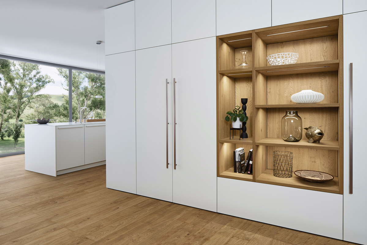 gaggenau k chen abverkauf hatria b hm interieur. Black Bedroom Furniture Sets. Home Design Ideas